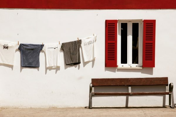 Alcudia - Majorque