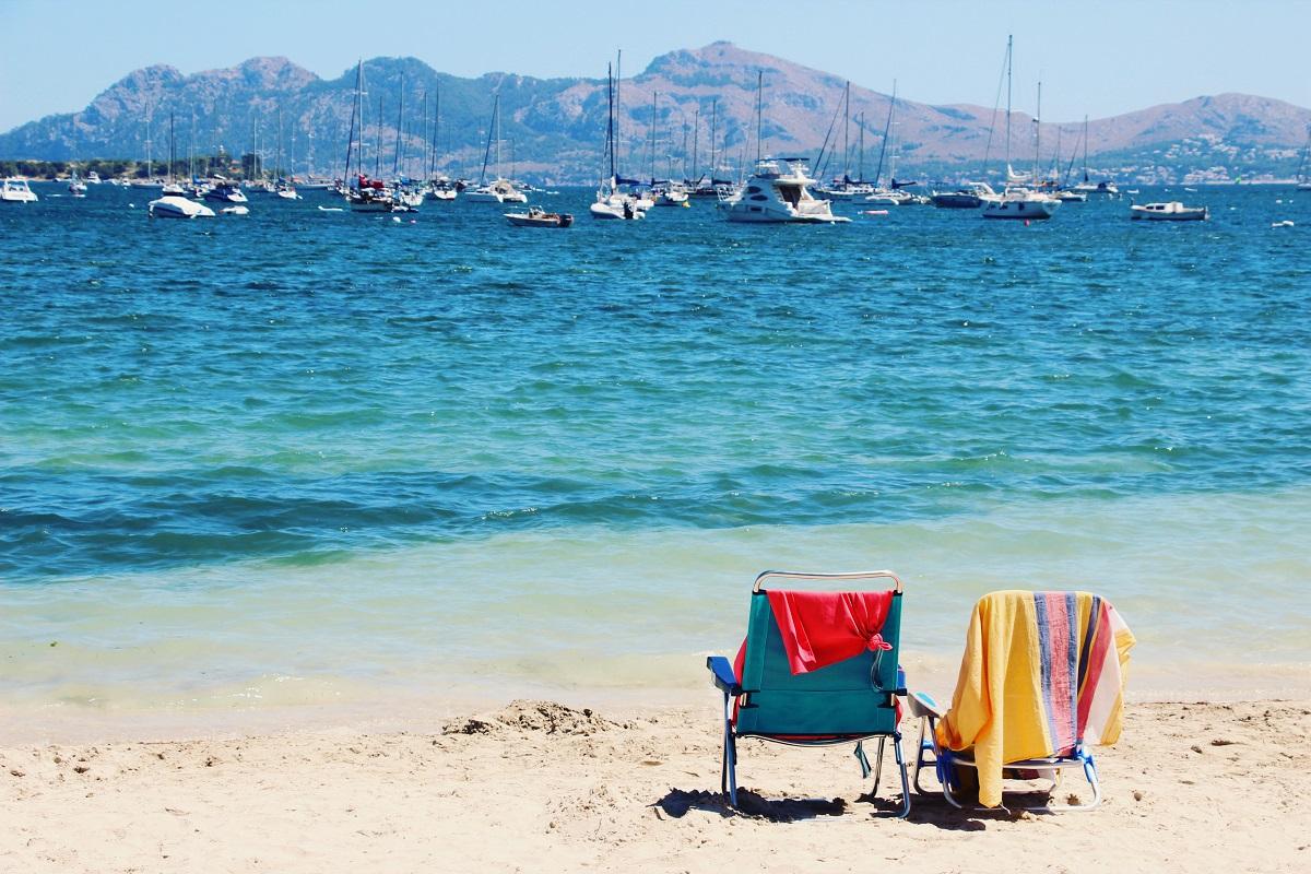Majorque Photos en ce qui concerne mon carnet de voyage à majorque : une semaine pour découvrir l'île