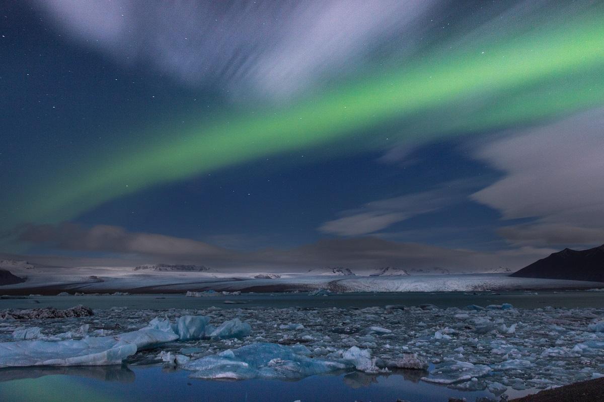voir des aurores bor ales en islande mon retour d 39 exp rience hashtag voyage. Black Bedroom Furniture Sets. Home Design Ideas