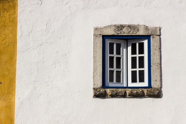 Mon carnet de voyage au Portugal : entre Lisbonne et Porto