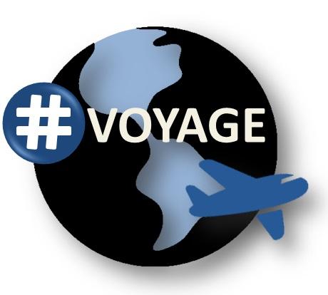 Logo site web hashtagvoyage