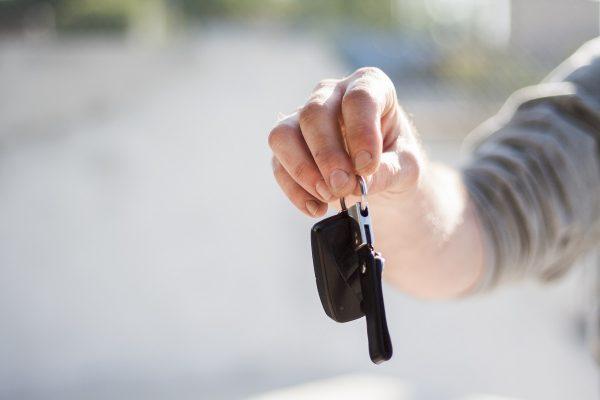 La location de voiture : étape essentielle pour un roadtrip