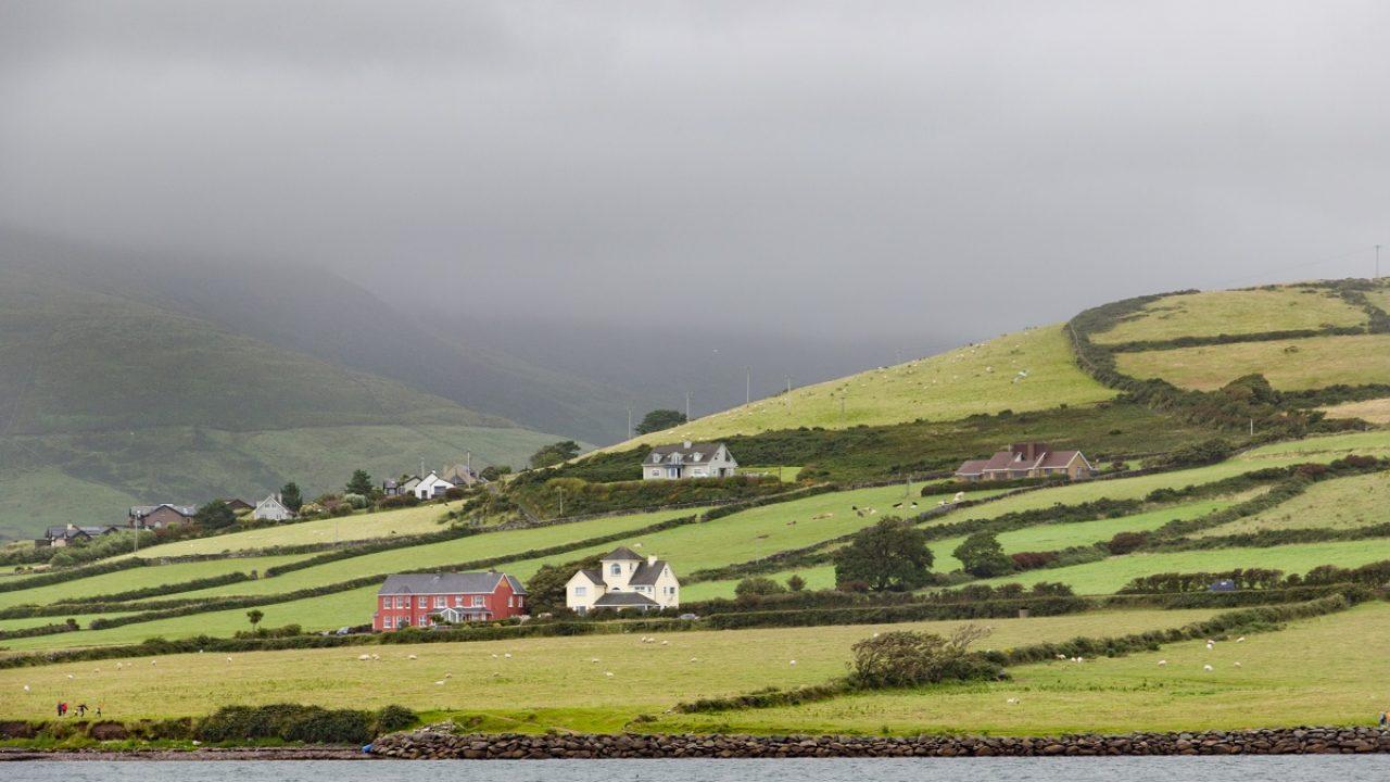 Quel est le meilleur site de rencontre gratuit en Irlande