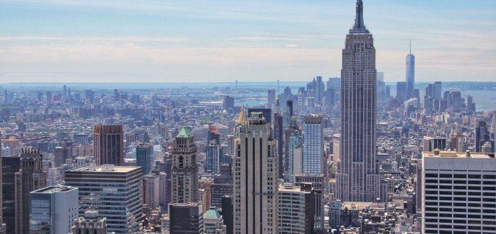 Visiter l'Empire State Building : l'un des gratte-ciel emblématique de New-York