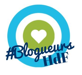 Logo blogueurs Hdf