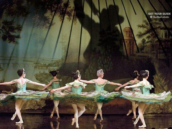 Le Fantôme de l'opéra à Broadway