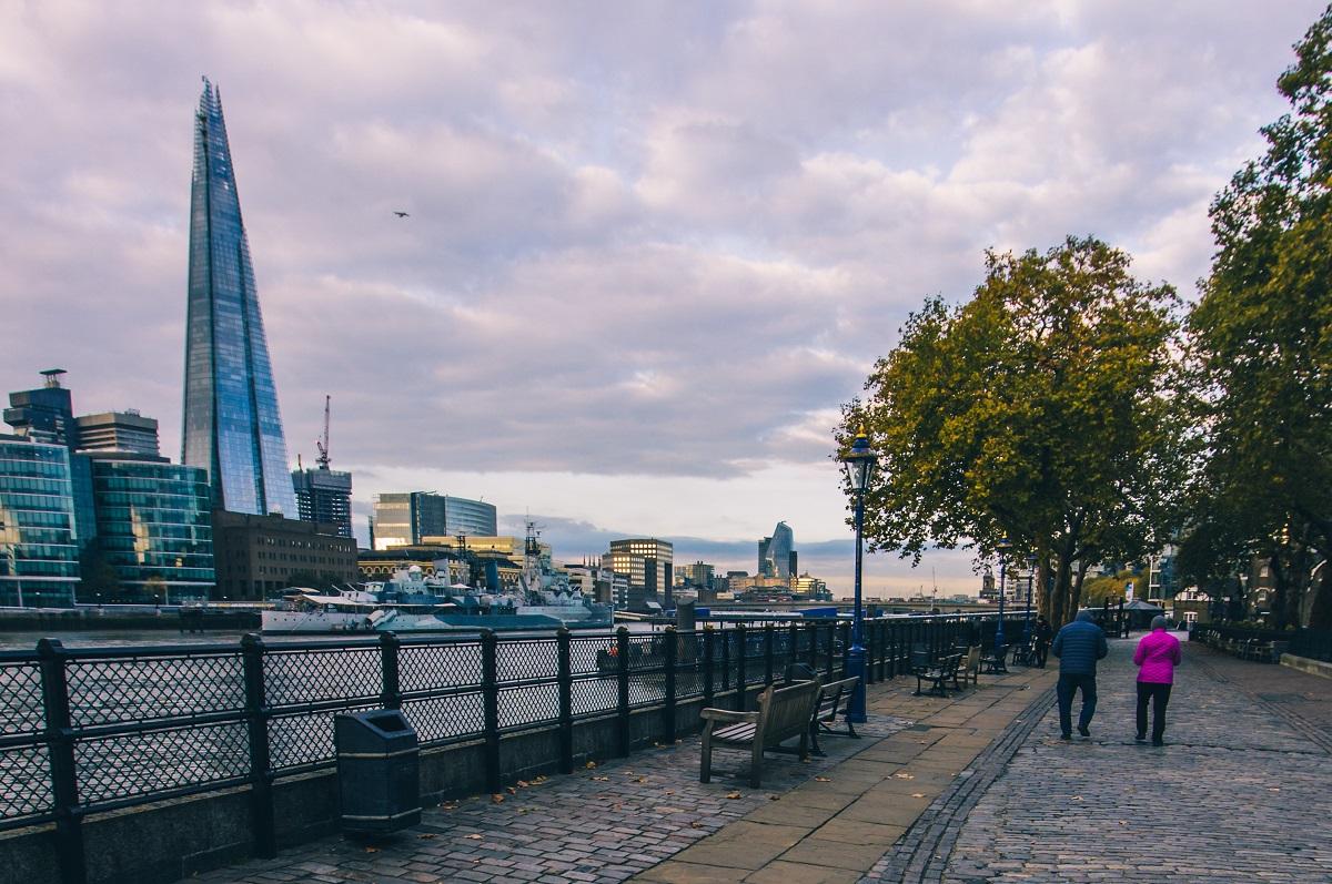 sites de rencontres gratuits pour Londres