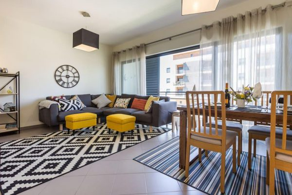 Appartement Casa de Casa à Tavira