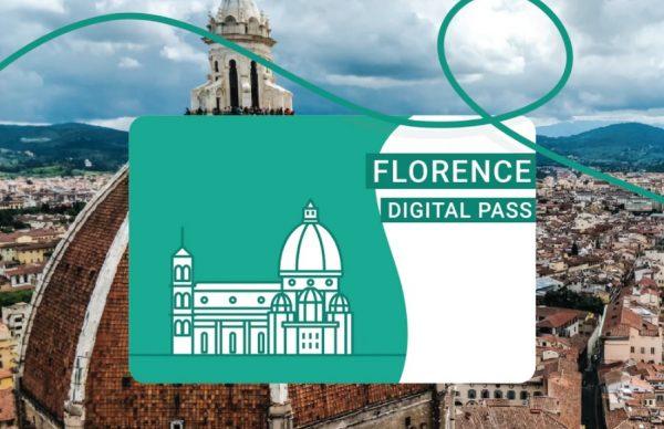 Florence Pass
