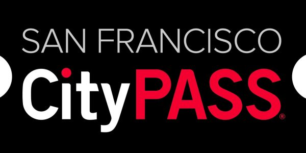 City-pass touristique de San Francisco