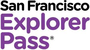 San Francisco Explorer Pass
