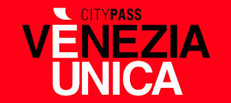 Le Venezia Unica City-pass, le city-pass de Venise officiel