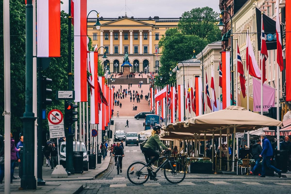 Visiter Oslo : que faire à Oslo