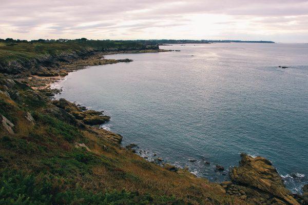 Où dormir sur la Côte d'Emeraude en Bretagne
