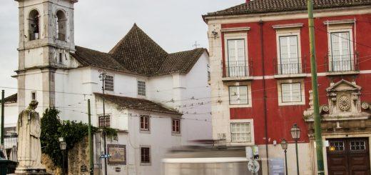 Alternatives de pass touristique pour visiter Lisbonne